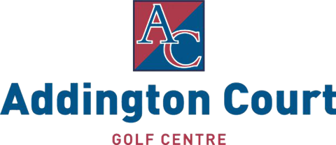 addington-court-logo