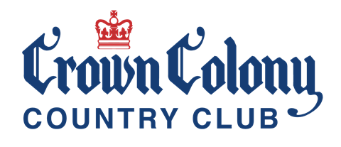 crown-colony-logo-huge