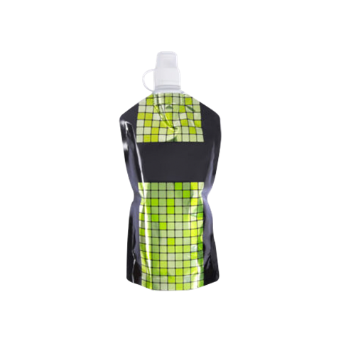 Collapsible Waterbottles