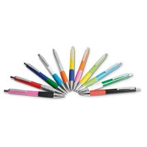 Mix And Match Pens