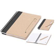 Notebooks And Planners