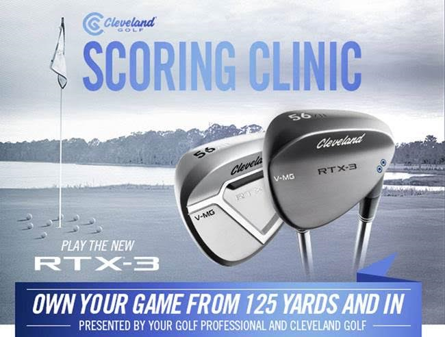Wedge School May 19th 4:00 to 6:00