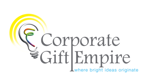 Corporate Gift Empire