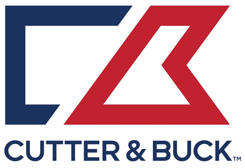 Cutter and Buck