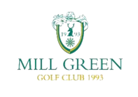 mill-green-logo2