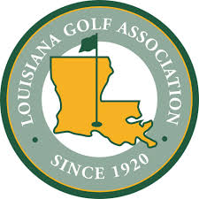 65b79b7502fa MONEY HILL GOLF & COUNTRY CLUB TO HOST THE 30TH LGA SENIOR AMATEUR...  Oakwing Members in Field