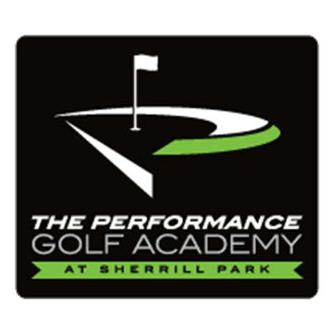 performance-golf-academy