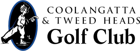 coolytweedlogo2