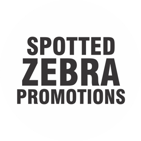 Spotted Zebra Promotions