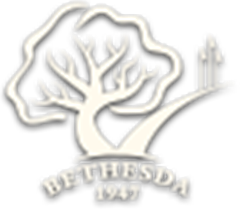 bethesday-cc-logo