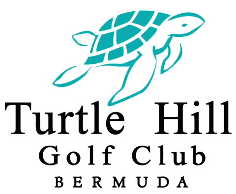 turtle-hill-golf-club-logo